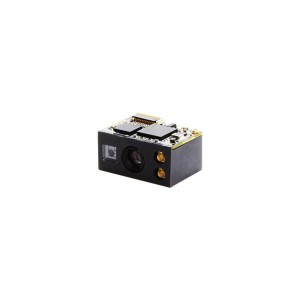 2D Barcode Scanner LV3396 OEM Module with Laser Aiming